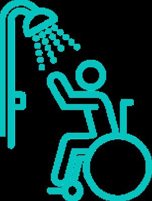 LogoMakr_7wDq9j