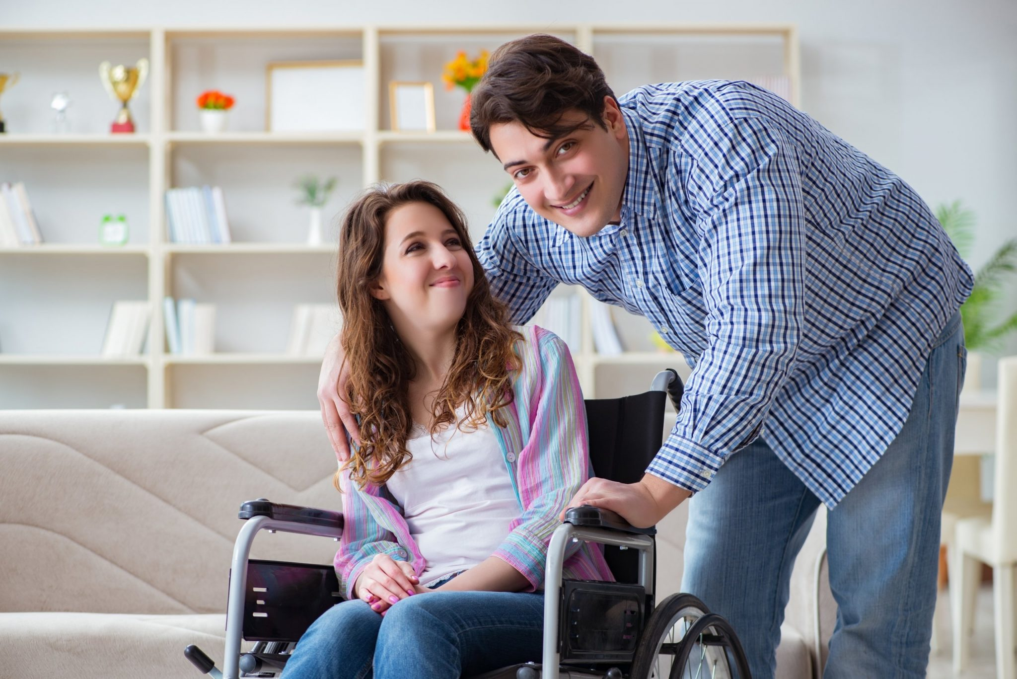 NDIS-insurance-for-support-workers-scaled